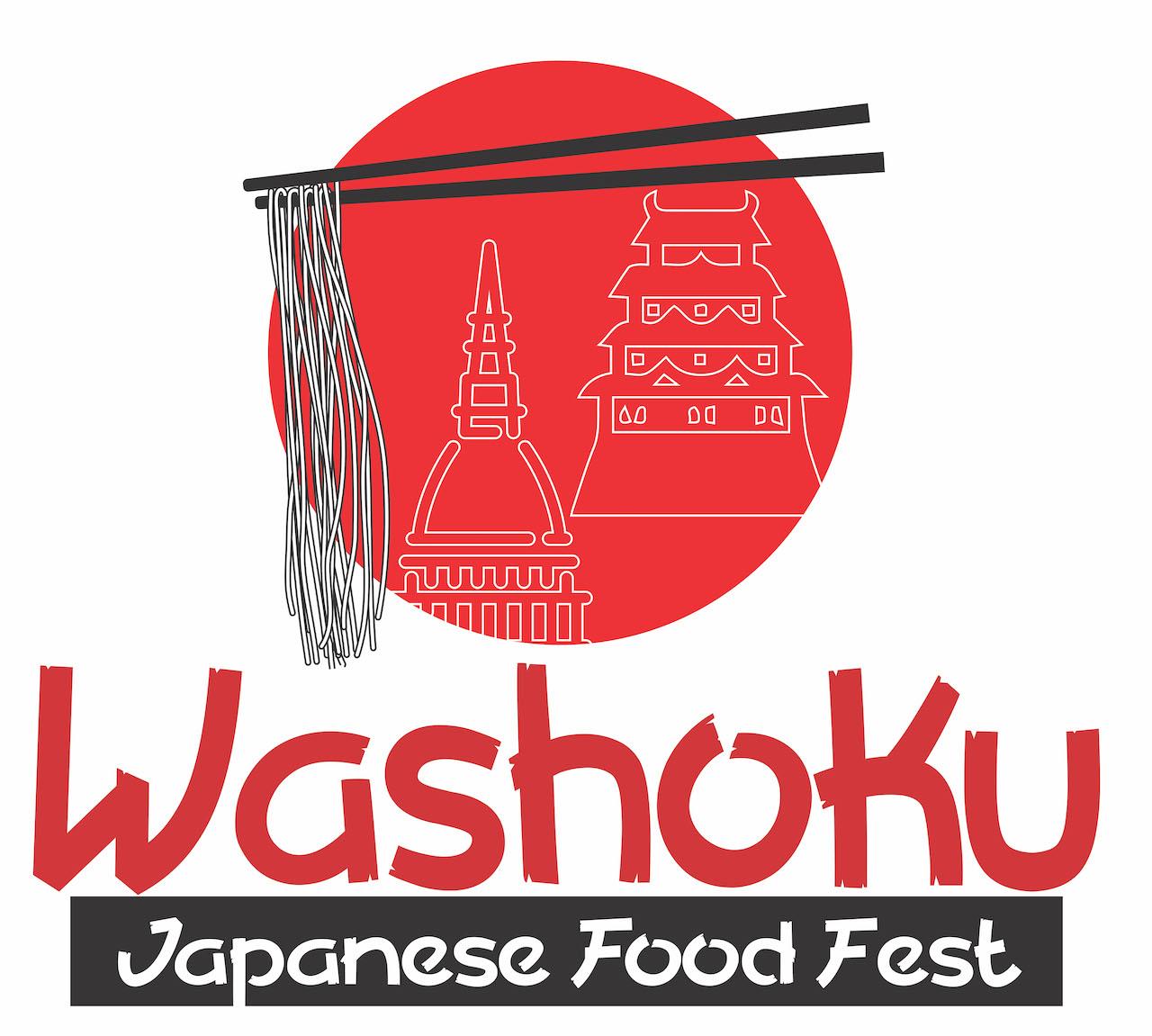 Washoku-JCFF